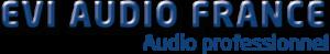 Evi Audio France